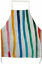 onepicebest Apron BBQ Apron Kitchen and Cooking