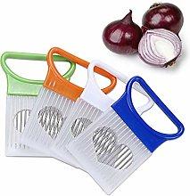 Onion Slicer Meat Slicer, Food Slice Assistant