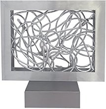 ONLI - Rectangular Table lamp/lamp Shade with