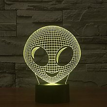 Only 1 Piece Best Selling Energy Saving Desk Lamp