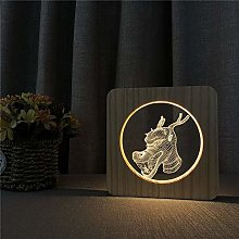 Only 1 Piece Childrens Room Decoration with