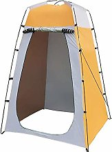 ONLYU Outdoor Privacy Room Shelter Canopy Camping