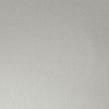 Onnig 10m x 52cm Textured Matt Wallpaper Roll