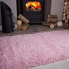 Ontario Baby Pink Fireside Fireplace Mantelpiece