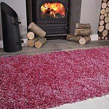 Ontario Blush Pink Fireside Fireplace Mantelpiece