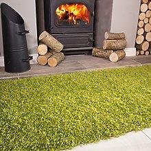 Ontario Fern Green Fireside Fireplace Mantelpiece