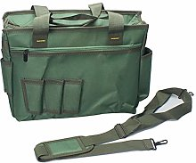 ools set Tool Bag Double Layer Oxford Cloth