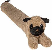 Blanket Excluder Dog Green