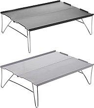OPIBA Outdoor Tables Outdoor Mini Folding Table