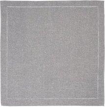 Opodi Tablecloth Konsimo Colour: Grey