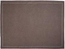 Opodi Tablecloth Konsimo Size: 160cm W x 220cm D,