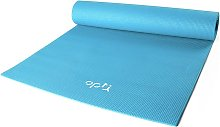 Opti Basic 4mm Thickness Yoga Exercise Mat