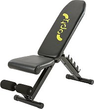Opti Utility Training Bench