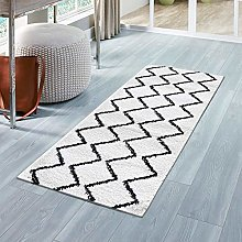 Optwist - Conia Collection - Shepherd's Path -