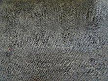 Opulence Porter & Stone Upholstery Fabric - Elephan