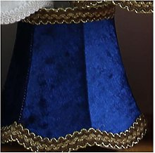OPYTR Lamp Shade Light Cover Candle Chandelier