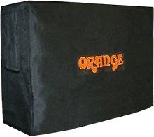 Orange - 4X12 CABINET COVER