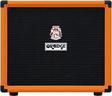 Orange - OBC112