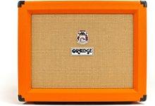 Orange - PPC112