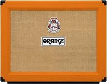Orange - PPC212 Open Back Cabinet