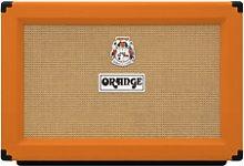 Orange - PPC212