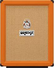 Orange - PPC212V
