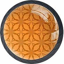 Orangeknobs Cabinet Handles Kitchen pulls Drawer
