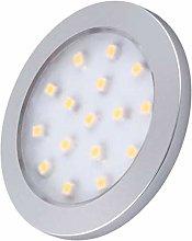 Orbit - Very Bright Cold White LED Light 12V 1.5W