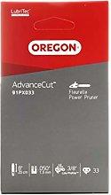 Oregon 91PX033E AdvanceCut™ Saw Chain to fit