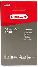 Oregon 91PX045E AdvanceCut™ Saw Chain to fit