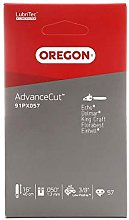 Oregon AdvanceCut Chain to fit 16-Inch Titan,