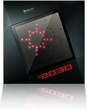 Oregon Scientific BA2000 Magic Weather Station