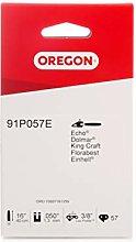 Oregon Standard 91P Chain to fit 16-Inch Titan,