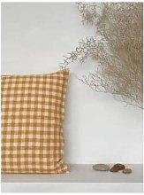 Organic Zoo - Linen Pillowcase