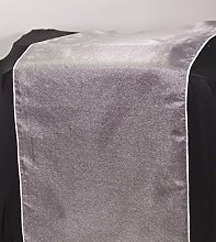 Organza Table Runners - Wedding Decor Party Events
