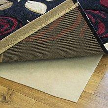 Oriental Weavers Antislip Underlay Rug Mat -