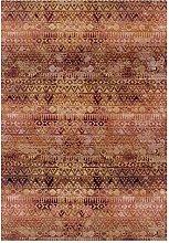 Oriental Weavers Gabbeh 2275 P Modern Traditional