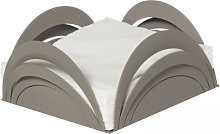 Origami napkin holder 3092 Arts and Crafts