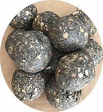 Original Tandoor Stone Quality Tandoori Grill