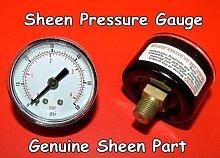 Original x300 Sheen Flame Gun Flamegun Pressure