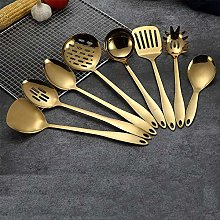Originality Stainless Steel Kitchenware Cooking