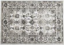Origins Anatolia Rug - 120x170cm - Light Grey