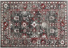 Origins Anatolia Rug - 120x170cm - Red