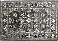 Origins Anatolia Rug - 160x230cm - Dark Grey