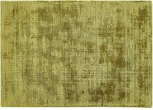 Origins Delano Rug - 120x170cm - Burnished Gold