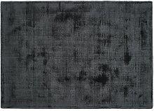 Origins Delano Rug - 120x170cm - Dress Blue