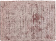 Origins Delano Rug - 120x170cm - Rose