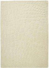 Origins Marble Ivory 160 x 230cm