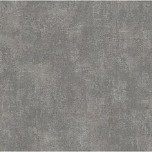Orion 1.05m x 53cm Textured Matte Paste the Wall