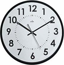 Orium Silent Clock 30 cm, White
